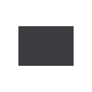 Felsenkeller Ballsaal
