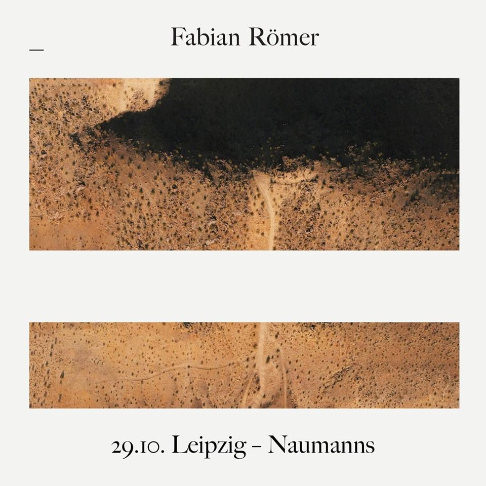 Fabian Römer