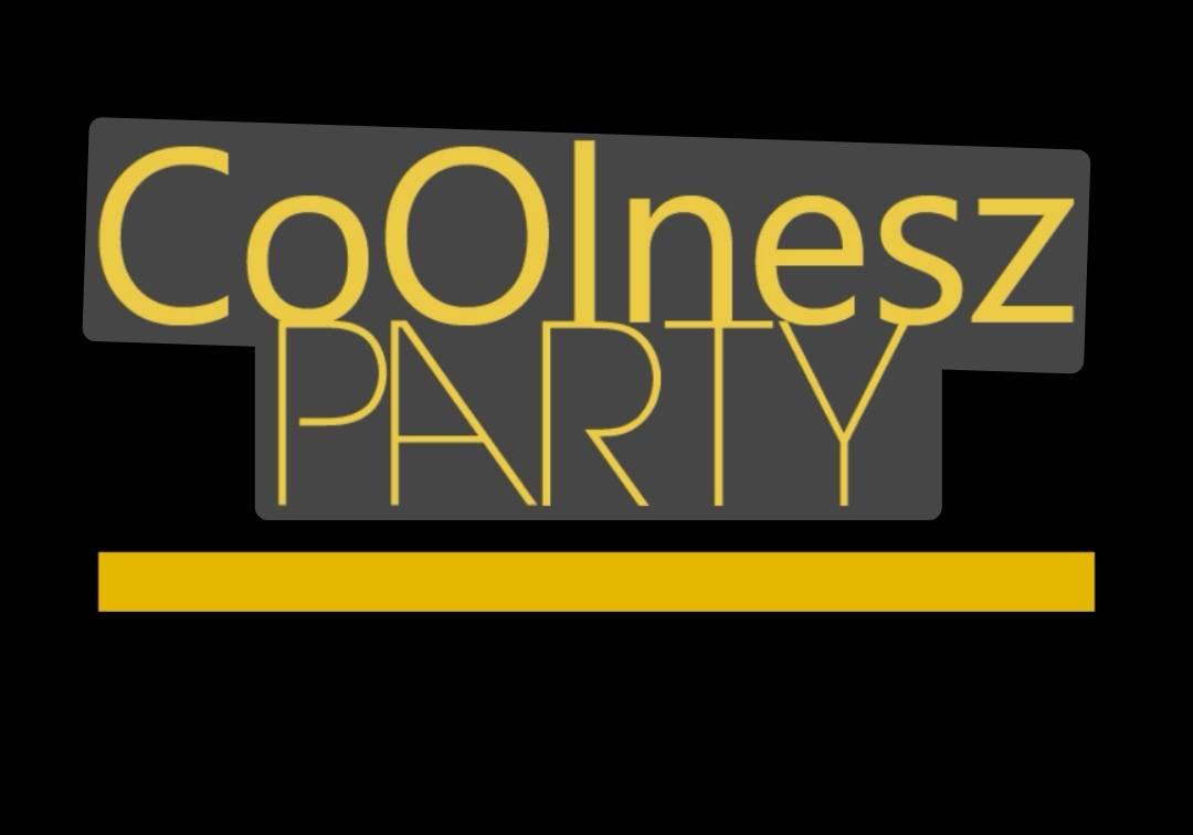 CoOlnesz Party