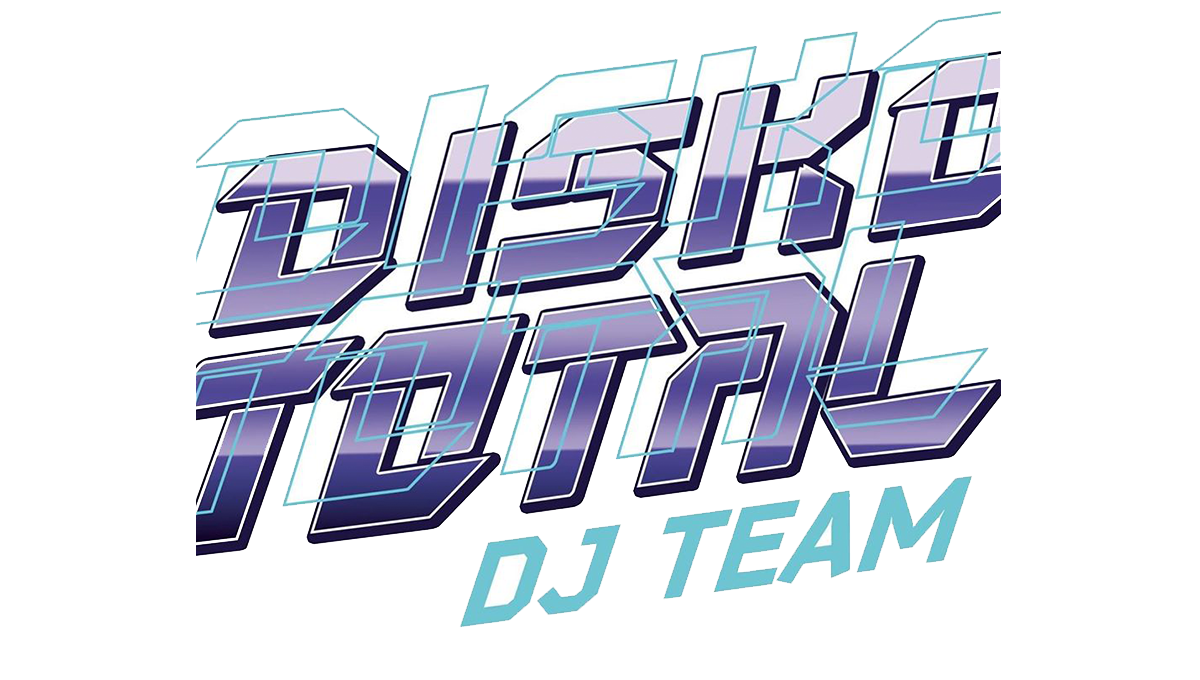(Abgesagt) DISKO TOTAL • 80er • 90er • 2000er Party