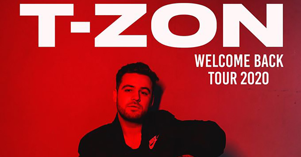 T-ZON