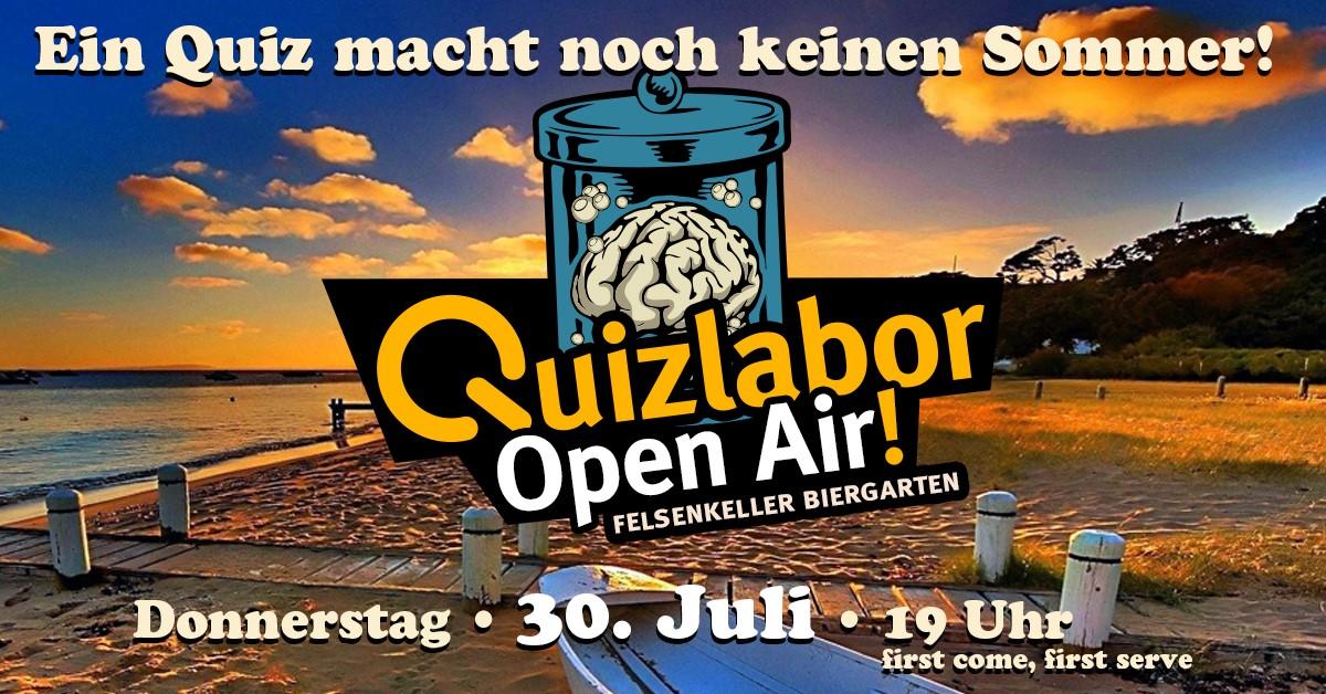 Quizlabor