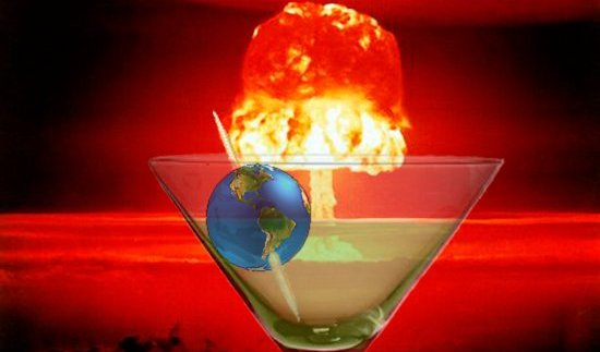 Apocalyptic Cocktails WGT-Special v.2021