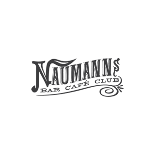 Felsenkeller Naumanns