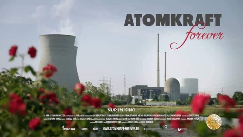 globaLE: Atomkraft forever?