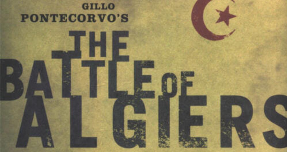 globaLE: Die Schlacht um Algier